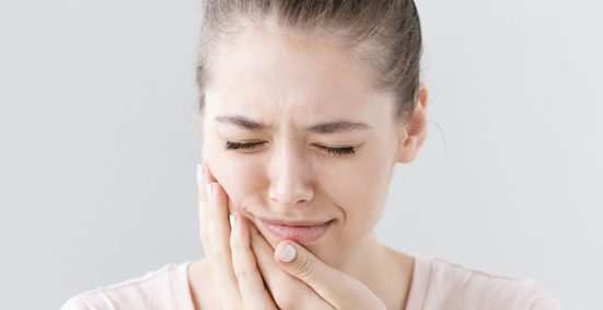 Who Is A Good Candidate For Wisdom Teeth Removal