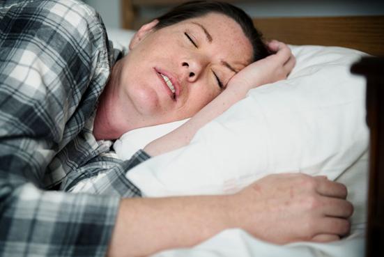 Why Is Sleep Apnea Treatment Needed